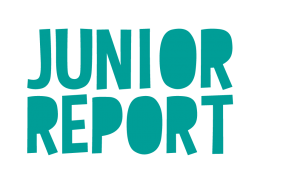 Junior Report Aula